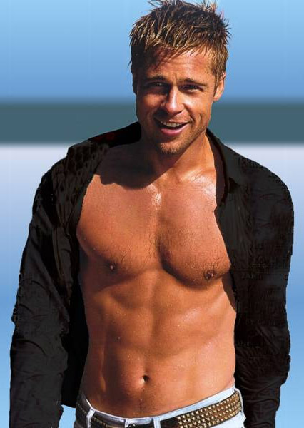 http://annsflair.files.wordpress.com/2012/02/brad-pitt.jpg